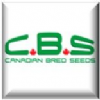 Canadian Bred Seeds